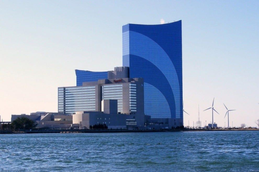 atlantic city casino craps