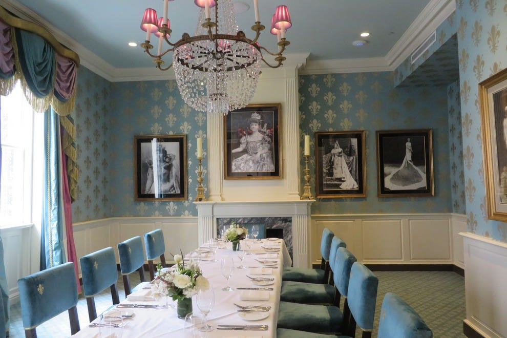 File not found for Best private dining rooms new orleans