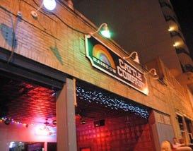 Austin bar lesbian