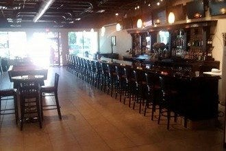 Enjoy Beer and Ball at the Space Coast's Top 10 Sports Bars