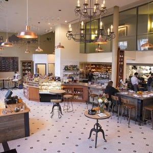 Denver Farm To Table Restaurants 10best Restaurant Reviews