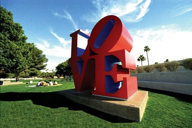Scottsdale Romantic Things to Do: 10Best Attractions Reviews