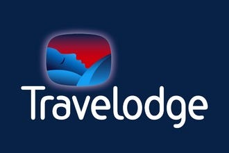 Travelodge Hotel Alamo Riverwalk San Antonio
