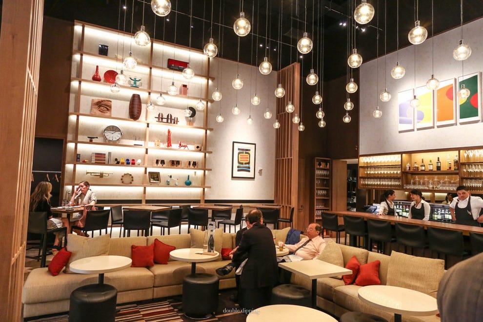 midtown restaurants top 10best restaurant reviews