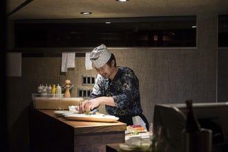 Restaurant Shinji: Montreal's Most Authentic Japanese Restaurant