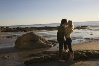 Rekindle the Romance in the OC at These 10 Alluring Locales