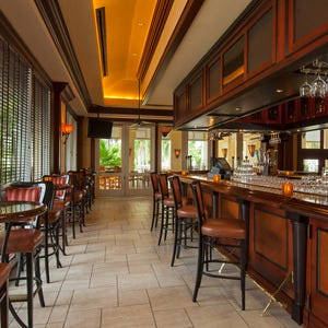 Naples Sports Bars 10best Sport Bar Grill Reviews