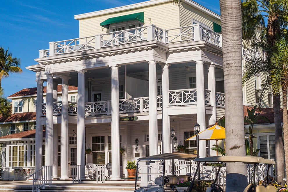 Gasparilla Island Florida Travel Guide together with Rotonda West Hotels d6341253 as well Pirate Guide additionally Nature Parks additionally Discover Florida Boca Grand A Small Town With A Big History And Great Beaches. on gasparilla island florida travel guide