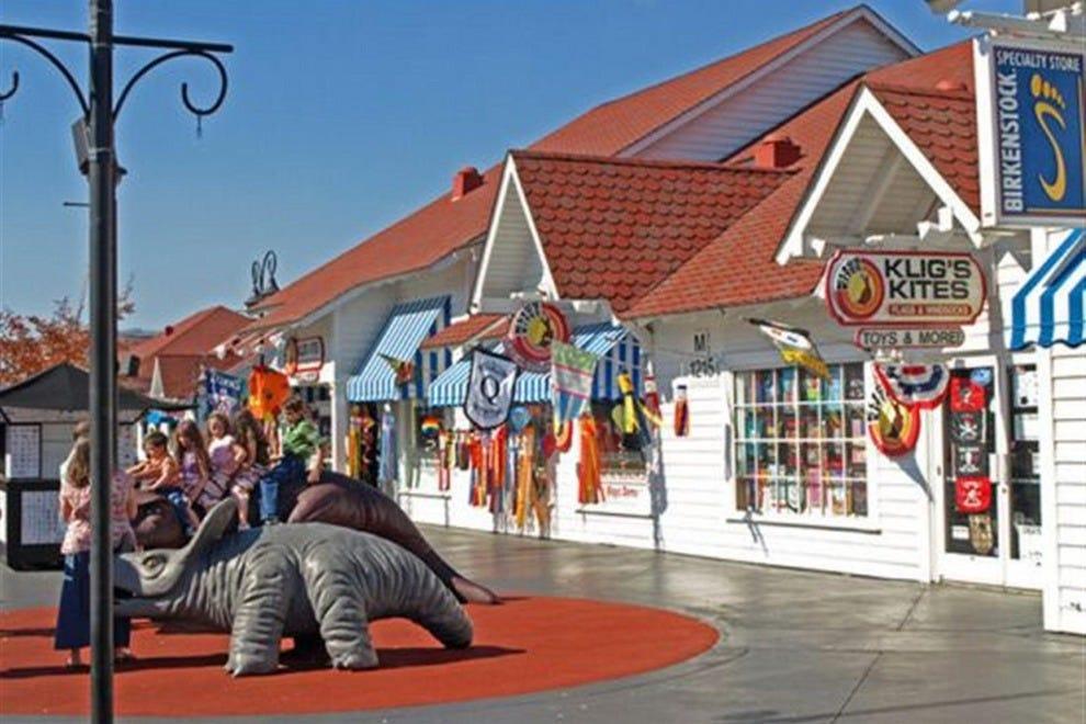 Kite Stores In Myrtle Beach Sc