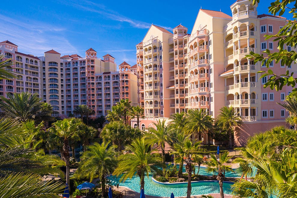 Permalink to Atlantic Beach Fl Hotels