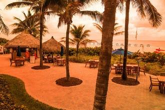 The Biltmore Palm Beach Rentals