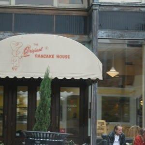 Restaurants In Downtown Birmingham Al Soul Food
