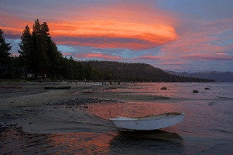 10Best Things to Do at Kings Beach on Tahoe's North Shore