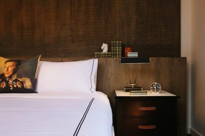 Pet-Friendly Hotels in Seattle
