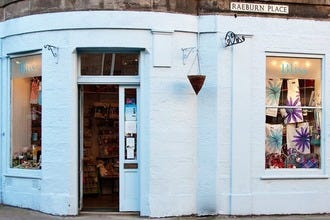 Bliss in Stockbridge: Find Perfect Gifts for Any Age