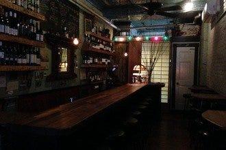 Harper's Table Restaurant - Suffolk, VA | OpenTable