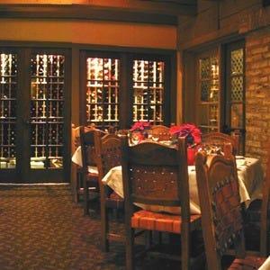 Boulder romantic dining restaurants 10best restaurant reviews for American continental cuisine