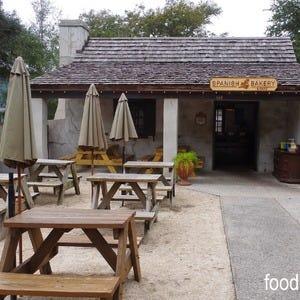 Best St Augustine Restaurants Top 10best Restaurant Reviews