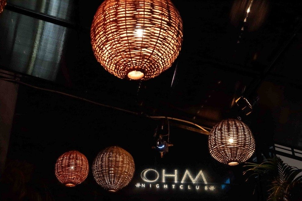 Ohm Nightclub & Ohm Nightclub: Los Angeles Nightlife Review - 10Best Experts and ... azcodes.com