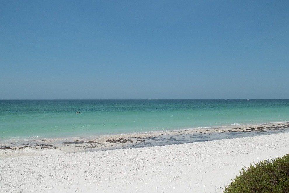 West Palm Beach Beaches >> Juno Beach Palm Beach West Palm Beach Attractions Review