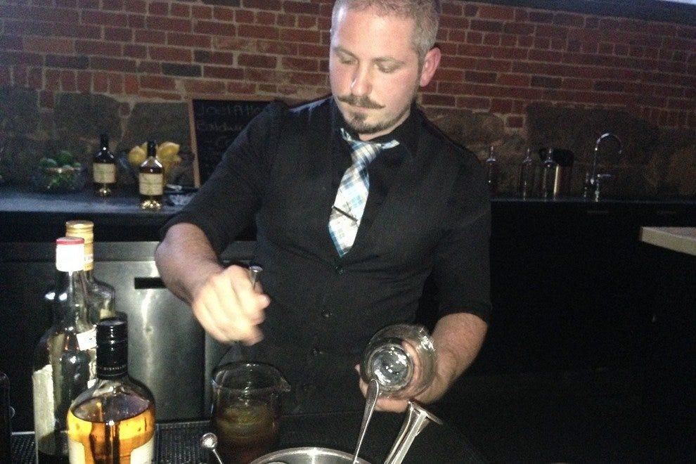 Boston Bars, Pubs: 10Best Bar, Pub Reviews