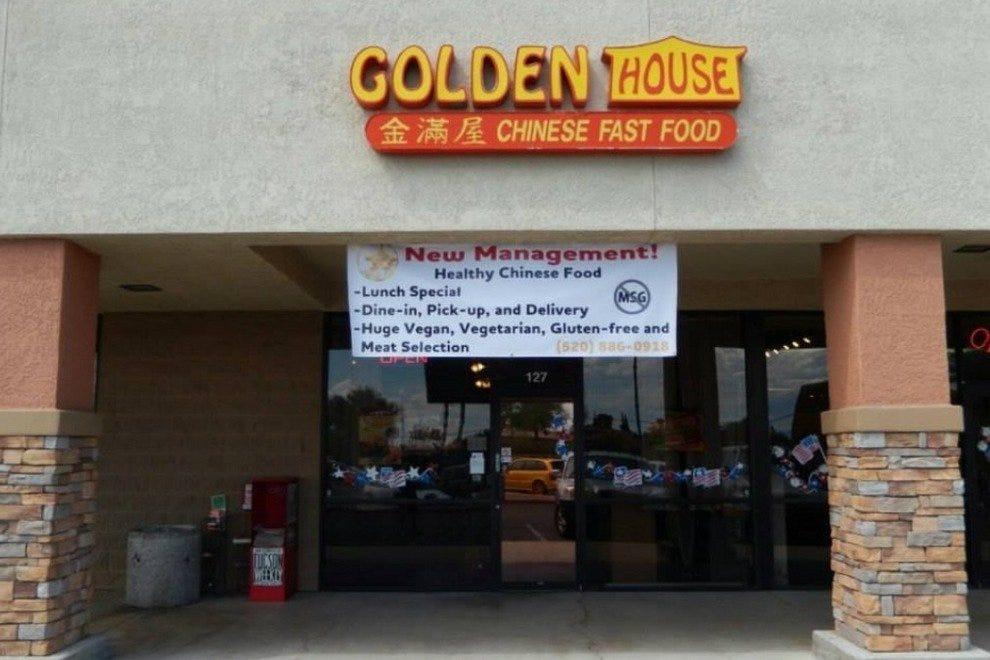 Restaurants With Gluten Free Menus Restaurants In Tucson