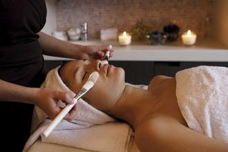 Caudalie Vinotherapie Spa at The Plaza New York