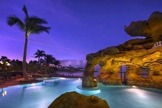 10 Best Family Friendly Hotels In Honolulu And Its Surrounding Areas