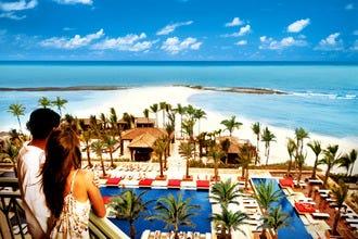 拿骚10家最佳海滨酒店和度假村,巴哈马群岛