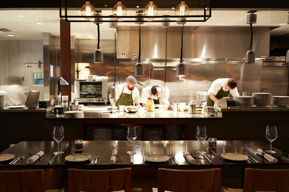 Dallas design district s best restaurants in