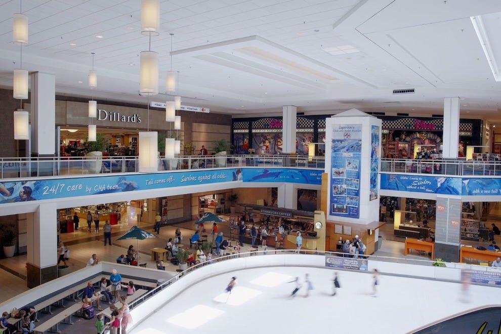 Best St. Petersburg / Clearwater Shopping: Top 10Best Retail Reviews