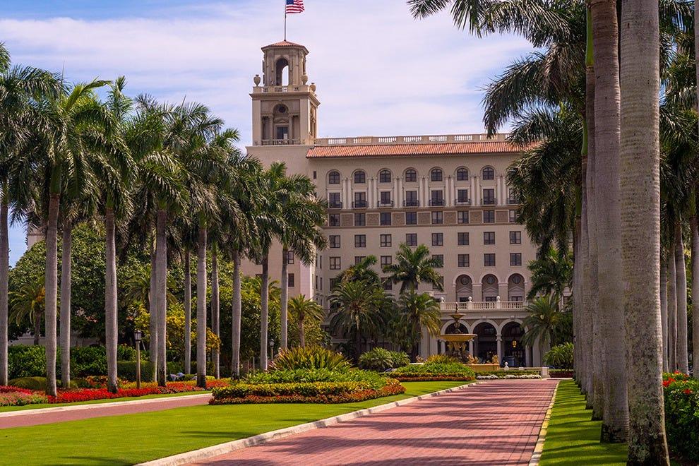 West Palm Beach Escorts in Miami (166)