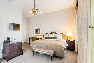 Hotels Near  Ninth Street Nw Washington Dc