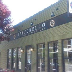 Top Italian Restaurants In Salt Lake City