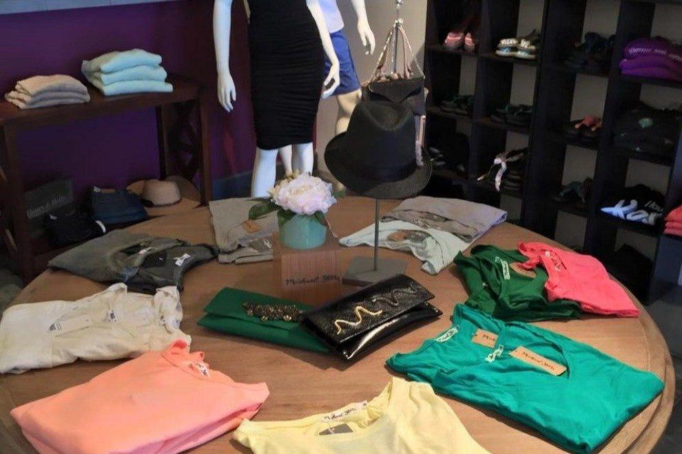 ff0b2a7372839 10 Best Glendale Shopping  Shop  Til You Drop in West Phoenix