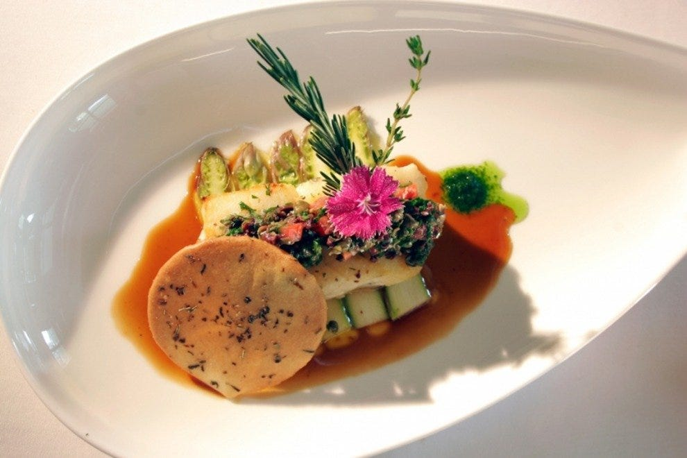 Miami French Food Restaurants: 10Best Restaurant Reviews