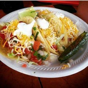 Palm Beach West Palm Beach Mexican Food Restaurants 10best Restaurant Reviews
