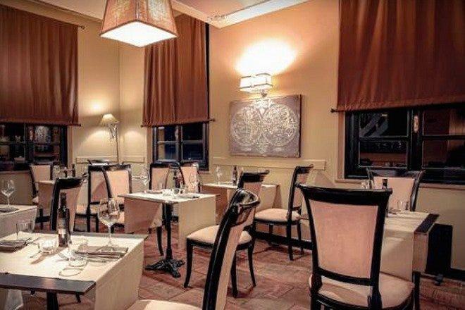 Florence Outdoor Dining Restaurants 10best Restaurant Reviews