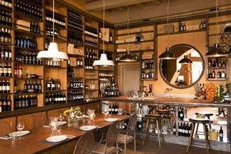 Terrazza 45: Florence Restaurants Review - 10Best Experts and ...