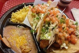 Spice Up the Night with the Best Mexican Restaurants in Memphis
