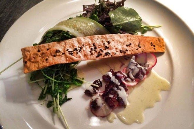 Restaurant Slideshow South Scottsdale S Best Restaurants