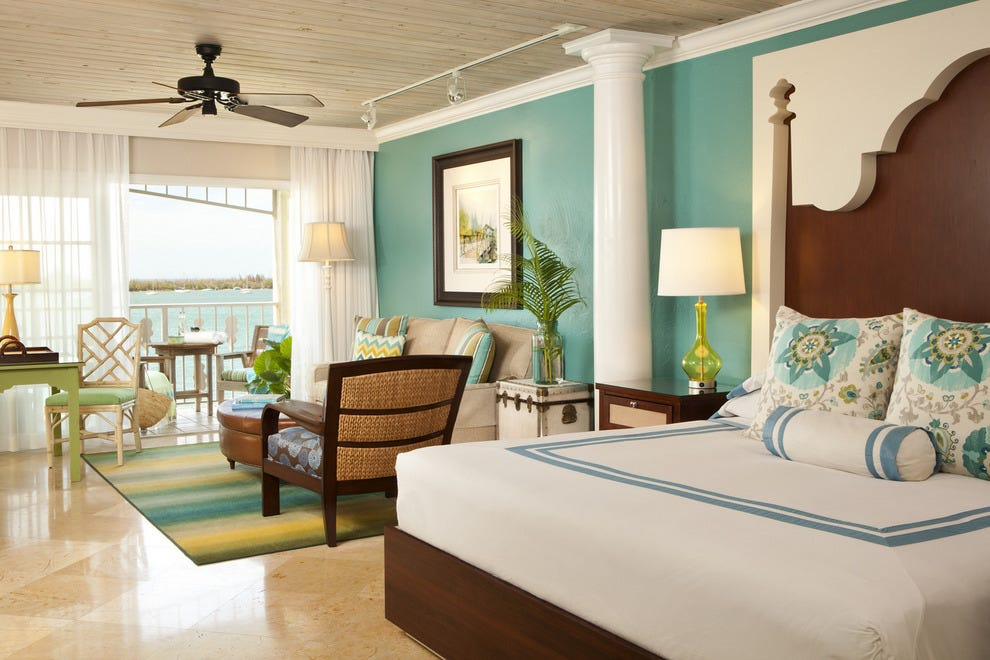 Ocean Key Resort & Spa
