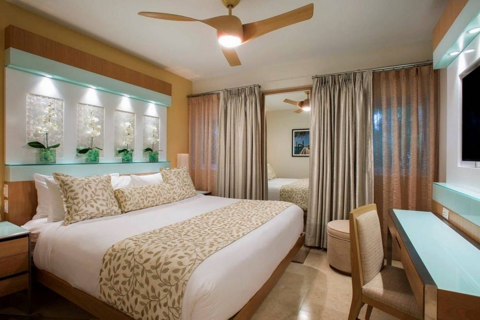 Santa Maria Suites Key West Hotels Review 10best Experts And Tourist Reviews
