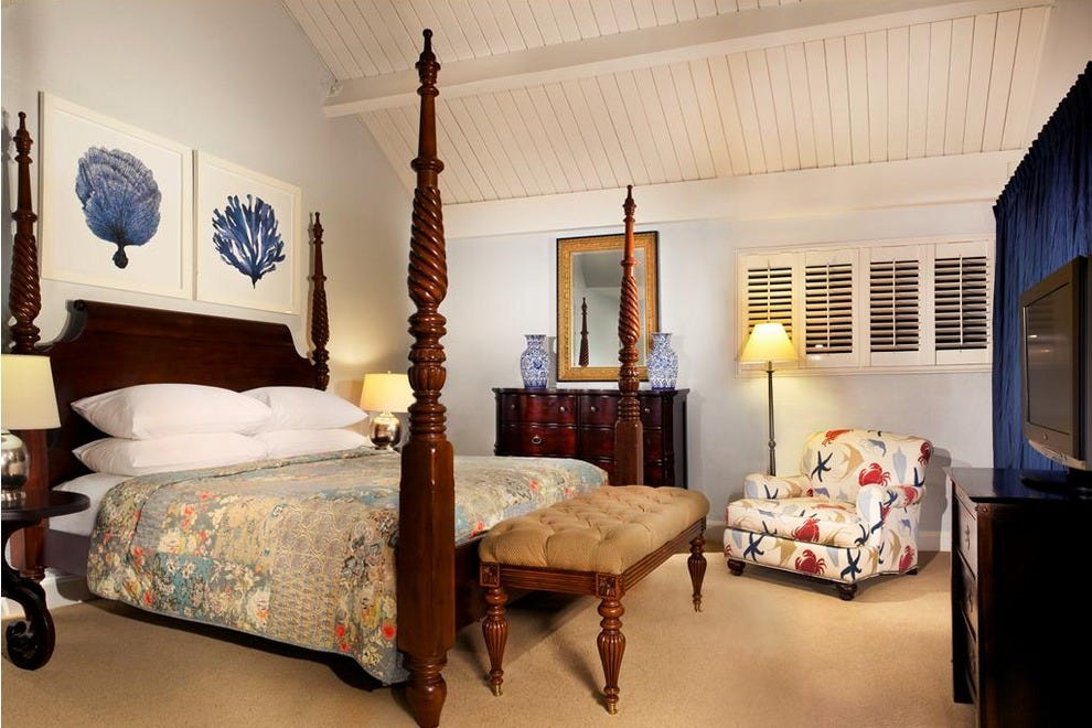 Pier House Resort Spa Key West Hotels Review 10best Experts And Tourist Reviews