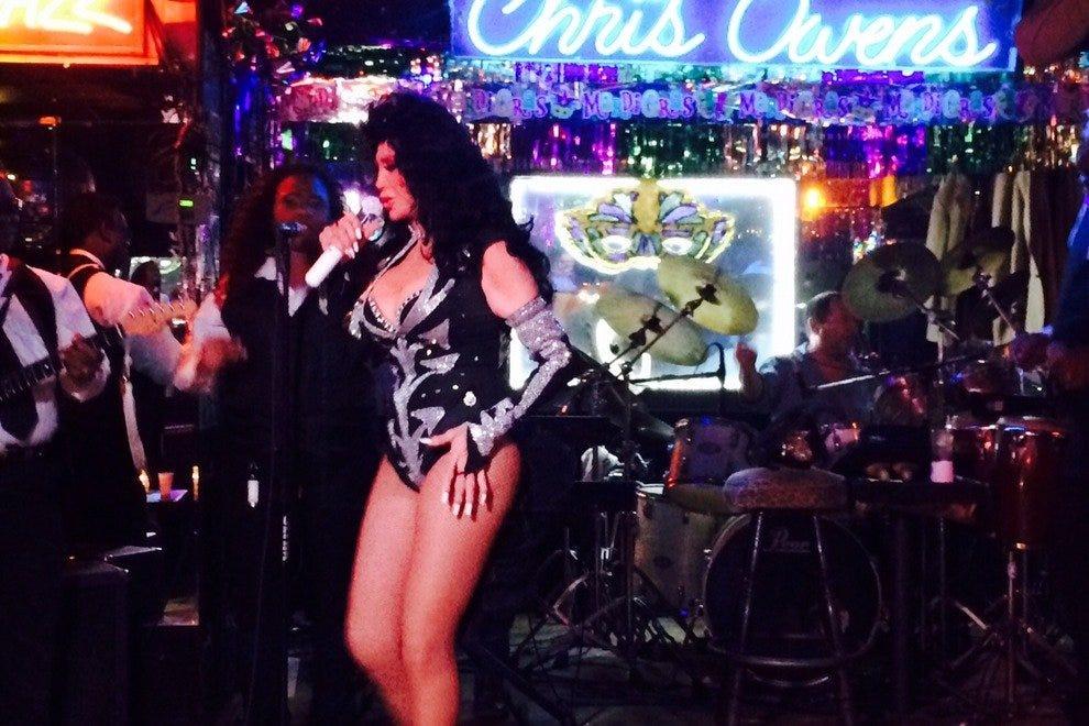 transgender clubs el centro calexico ca