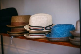Pipler Accessories in Toronto: All about Community and Style