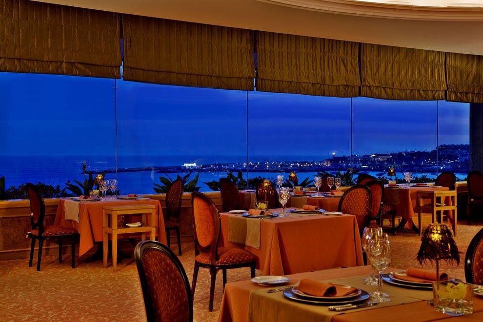 卡塞西米拉盖姆酒店