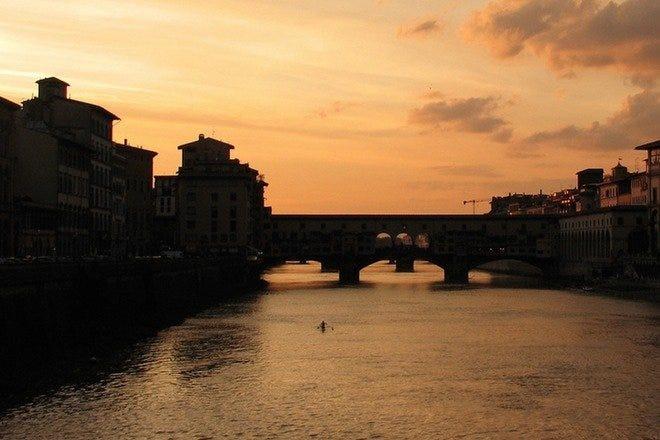 Outdoor Activities in Florence