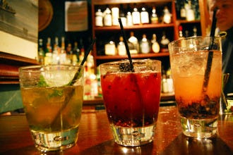 10 Best Bars and Restaurants in Honolulu for Happy Hour