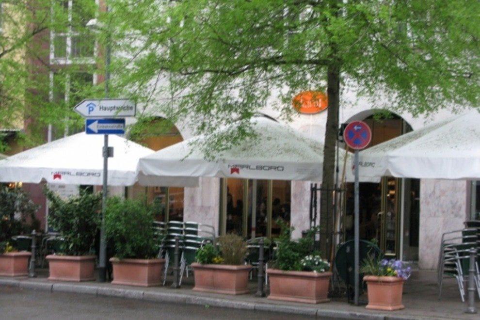 frankfurt breakfast restaurants 10best restaurant reviews. Black Bedroom Furniture Sets. Home Design Ideas